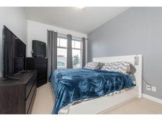 """Photo 14: 406 33545 RAINBOW Avenue in Abbotsford: Central Abbotsford Condo for sale in """"Tempo"""" : MLS®# R2527178"""