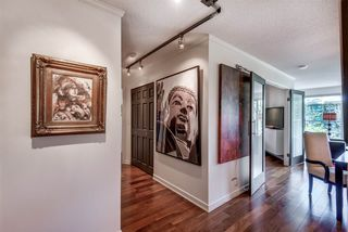 "Photo 21: 304 456 MOBERLY Road in Vancouver: False Creek Condo for sale in ""Pacific Cove"" (Vancouver West)  : MLS®# R2527647"