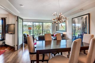 "Photo 6: 304 456 MOBERLY Road in Vancouver: False Creek Condo for sale in ""Pacific Cove"" (Vancouver West)  : MLS®# R2527647"