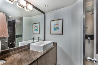 "Photo 20: 304 456 MOBERLY Road in Vancouver: False Creek Condo for sale in ""Pacific Cove"" (Vancouver West)  : MLS®# R2527647"