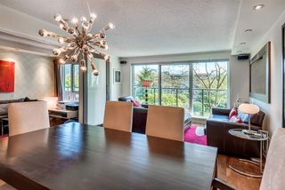 "Photo 7: 304 456 MOBERLY Road in Vancouver: False Creek Condo for sale in ""Pacific Cove"" (Vancouver West)  : MLS®# R2527647"