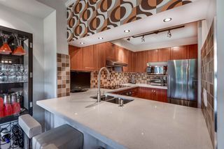 "Photo 10: 304 456 MOBERLY Road in Vancouver: False Creek Condo for sale in ""Pacific Cove"" (Vancouver West)  : MLS®# R2527647"