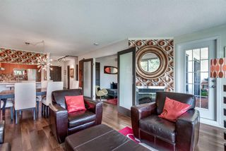 "Photo 4: 304 456 MOBERLY Road in Vancouver: False Creek Condo for sale in ""Pacific Cove"" (Vancouver West)  : MLS®# R2527647"