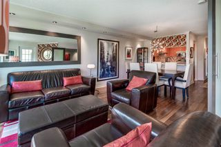 "Photo 3: 304 456 MOBERLY Road in Vancouver: False Creek Condo for sale in ""Pacific Cove"" (Vancouver West)  : MLS®# R2527647"
