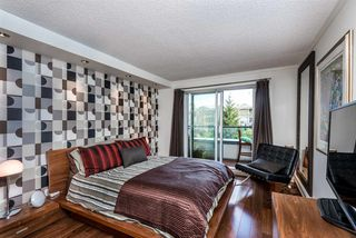 "Photo 14: 304 456 MOBERLY Road in Vancouver: False Creek Condo for sale in ""Pacific Cove"" (Vancouver West)  : MLS®# R2527647"