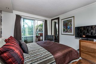 "Photo 15: 304 456 MOBERLY Road in Vancouver: False Creek Condo for sale in ""Pacific Cove"" (Vancouver West)  : MLS®# R2527647"