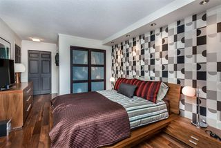 "Photo 16: 304 456 MOBERLY Road in Vancouver: False Creek Condo for sale in ""Pacific Cove"" (Vancouver West)  : MLS®# R2527647"