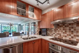 "Photo 12: 304 456 MOBERLY Road in Vancouver: False Creek Condo for sale in ""Pacific Cove"" (Vancouver West)  : MLS®# R2527647"