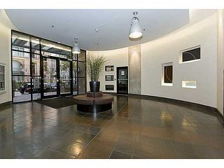 "Photo 22: 318 1295 RICHARDS Street in Vancouver: Yaletown Condo for sale in ""The Oscar"" (Vancouver West)  : MLS®# R2528753"