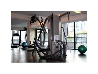 "Photo 21: 318 1295 RICHARDS Street in Vancouver: Yaletown Condo for sale in ""The Oscar"" (Vancouver West)  : MLS®# R2528753"