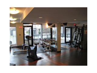 "Photo 20: 318 1295 RICHARDS Street in Vancouver: Yaletown Condo for sale in ""The Oscar"" (Vancouver West)  : MLS®# R2528753"