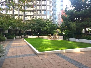 "Photo 18: 318 1295 RICHARDS Street in Vancouver: Yaletown Condo for sale in ""The Oscar"" (Vancouver West)  : MLS®# R2528753"