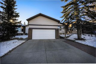 Main Photo: 179 Edgepark Boulevard NW in Calgary: Edgemont Detached for sale : MLS®# A1063058