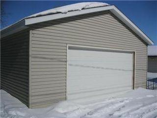 Photo 4: 205 4th Street West: Warman Single Family Dwelling for sale (Saskatoon NW)  : MLS®# 393870