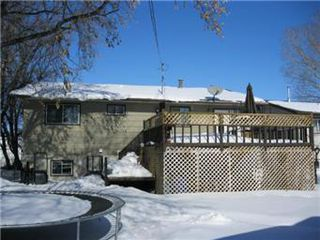 Photo 3: 205 4th Street West: Warman Single Family Dwelling for sale (Saskatoon NW)  : MLS®# 393870