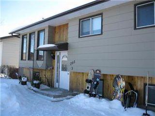 Photo 2: 205 4th Street West: Warman Single Family Dwelling for sale (Saskatoon NW)  : MLS®# 393870