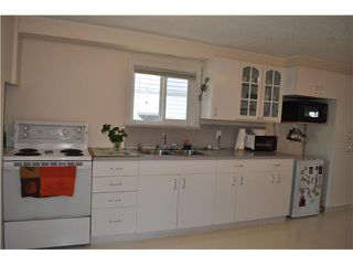 Photo 5: 431 SCHOOL Street in New Westminster: The Heights NW House for sale : MLS®# V889849