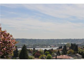 Photo 2: 431 SCHOOL Street in New Westminster: The Heights NW House for sale : MLS®# V889849