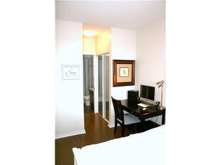 "Photo 7: 407 5211 GRIMMER Street in Burnaby: Metrotown Condo for sale in ""OAKTERRA"" (Burnaby South)  : MLS®# V895786"