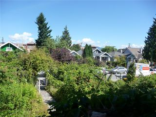 Photo 6: 3040 W 5TH Avenue in Vancouver: Kitsilano House for sale (Vancouver West)  : MLS®# V905072