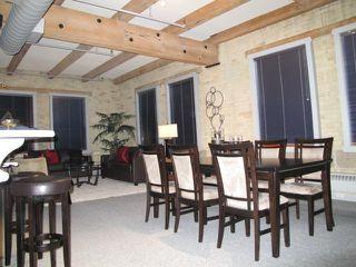 Photo 6: 167 Bannatyne Avenue in WINNIPEG: Central Winnipeg Condominium for sale : MLS®# 1118067