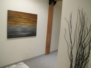 Photo 18: 167 Bannatyne Avenue in WINNIPEG: Central Winnipeg Condominium for sale : MLS®# 1118067