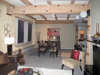 Photo 5: 167 Bannatyne Avenue in WINNIPEG: Central Winnipeg Condominium for sale : MLS®# 1118067