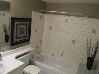 Photo 15: 167 Bannatyne Avenue in WINNIPEG: Central Winnipeg Condominium for sale : MLS®# 1118067