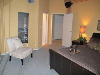 Photo 12: 167 Bannatyne Avenue in WINNIPEG: Central Winnipeg Condominium for sale : MLS®# 1118067