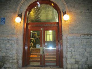 Photo 2: 167 Bannatyne Avenue in WINNIPEG: Central Winnipeg Condominium for sale : MLS®# 1118067