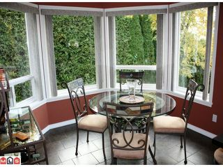 "Photo 3: 2108 ESSEX Drive in Abbotsford: Abbotsford East House for sale in ""Everett Estates"" : MLS®# F1127461"