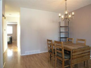 Photo 11: 105 BERWICK Drive NW in CALGARY: Beddington Residential Attached for sale (Calgary)  : MLS®# C3504956