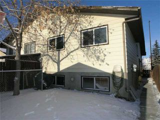 Photo 20: 105 BERWICK Drive NW in CALGARY: Beddington Residential Attached for sale (Calgary)  : MLS®# C3504956