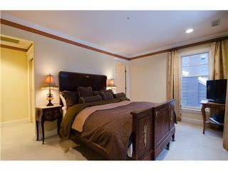 Photo 7: 1566 W 26TH Avenue in Vancouver: Shaughnessy House for sale (Vancouver West)  : MLS®# V927135