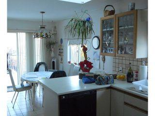 Photo 8: 2931 E 28TH AV in Vancouver: Renfrew Heights House for sale (Vancouver East)  : MLS®#  V931781