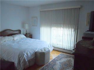 Photo 9: 2931 E 28TH AV in Vancouver: Renfrew Heights House for sale (Vancouver East)  : MLS®#  V931781