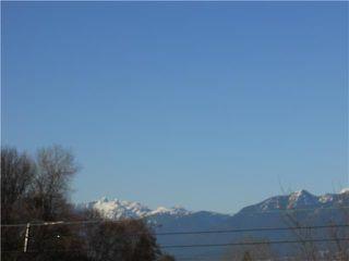 Photo 3: 2931 E 28TH AV in Vancouver: Renfrew Heights House for sale (Vancouver East)  : MLS®#  V931781
