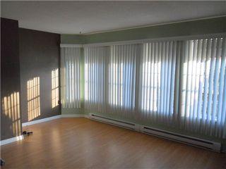 Photo 10: 2931 E 28TH AV in Vancouver: Renfrew Heights House for sale (Vancouver East)  : MLS®#  V931781