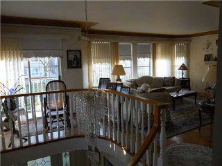 Photo 4: 2931 E 28TH AV in Vancouver: Renfrew Heights House for sale (Vancouver East)  : MLS®#  V931781