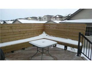 Photo 13: 34 VEGA AV in : Spruce Grove Residential Detached Single Family for sale : MLS®# E3287444