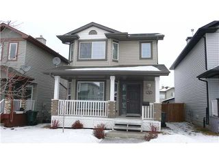 Photo 1: 34 VEGA AV in : Spruce Grove Residential Detached Single Family for sale : MLS®# E3287444