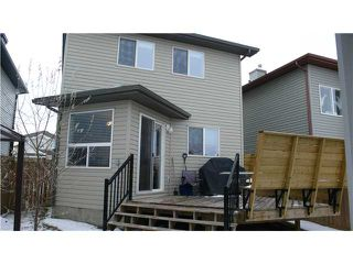 Photo 2: 34 VEGA AV in : Spruce Grove Residential Detached Single Family for sale : MLS®# E3287444