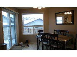 Photo 6: 34 VEGA AV in : Spruce Grove Residential Detached Single Family for sale : MLS®# E3287444