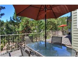 Photo 17: 783 Cassiar Court in Kelowna: Residential Detached for sale : MLS®# 10050964