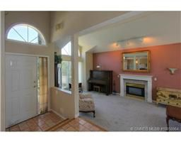 Photo 7: 783 Cassiar Court in Kelowna: Residential Detached for sale : MLS®# 10050964