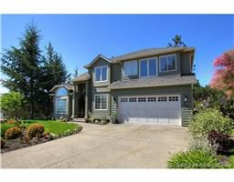Photo 2: 783 Cassiar Court in Kelowna: Residential Detached for sale : MLS®# 10050964