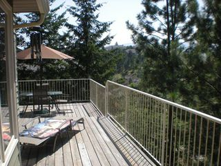 Photo 19: 783 Cassiar Court in Kelowna: Residential Detached for sale : MLS®# 10050964