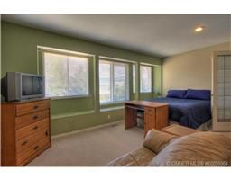 Photo 13: 783 Cassiar Court in Kelowna: Residential Detached for sale : MLS®# 10050964