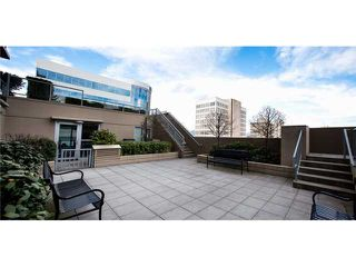 Photo 7: #306 1030 W Broadway Street in Vancouver: Fairview VW Condo for sale (Vancouver West)  : MLS®# V946064