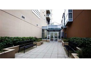 Photo 2: #306 1030 W Broadway Street in Vancouver: Fairview VW Condo for sale (Vancouver West)  : MLS®# V946064